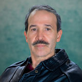 Mario Castanares-Construction Manager.jp
