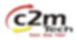 c2m Tech - Voice, Data, Fiber