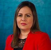 Claudia Neira.jpg