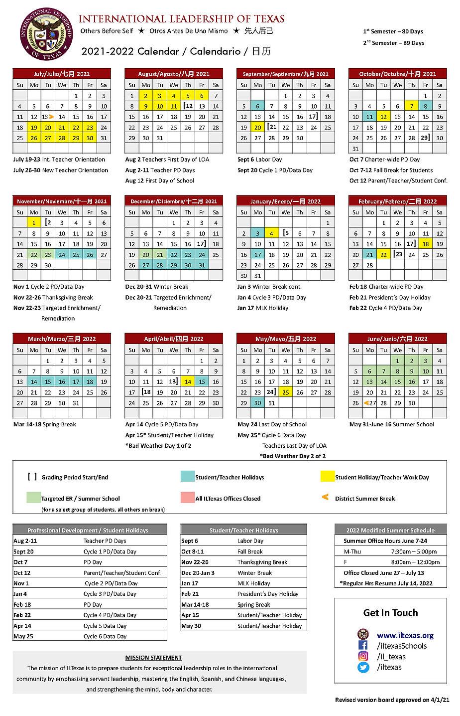 ILTexas 2021-2022 Calendar.jpg