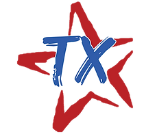 TX Trip 2019 logo.png