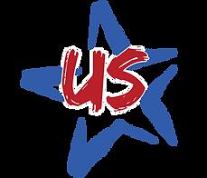 US Trip 2019 logo.png