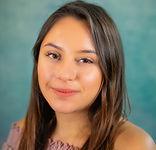 Jennifer Contreras.jpg