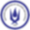 220px-SACS_logo copy.png