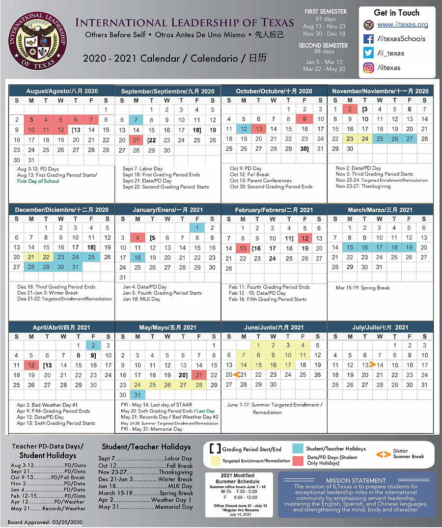 District Calendar 2020-2021 10-30 20.jpg