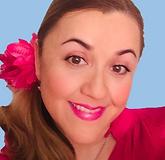 Dr. Jeannie Castano 2019.PNG