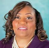 Regina Jones.png