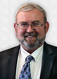 Superintendent, Eddie Conger