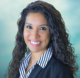 Evah Montes_HR Staffing and Wellness Spe