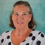 Sharon J Trask.jpg