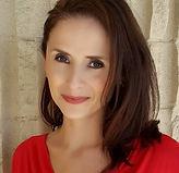 Nadia Ayala