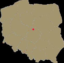 Polska_kontur_bialy.png