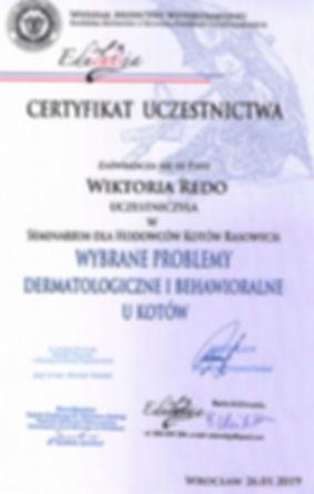 certifikat edu styczen.jpg