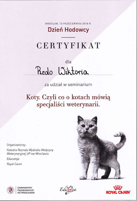 certifikat dzien hodowcy wiki.jpg