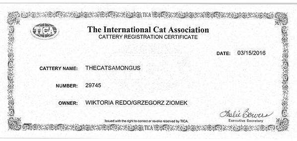 certyfikat TICA.jpg