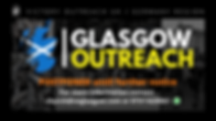 GLASGOW OUTREACH (6).png