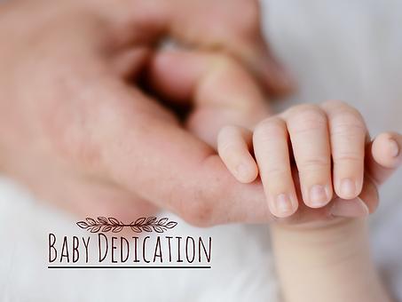 Baby Dedication 07 1200x900.png