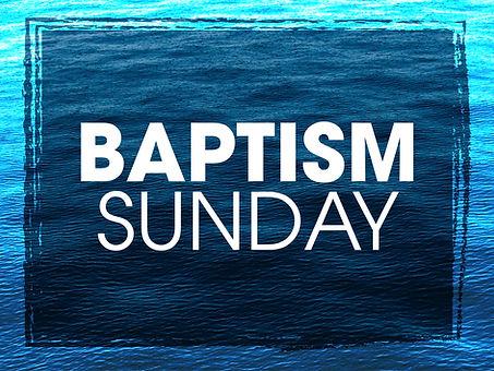 Baptism 33 1200x900.jpg