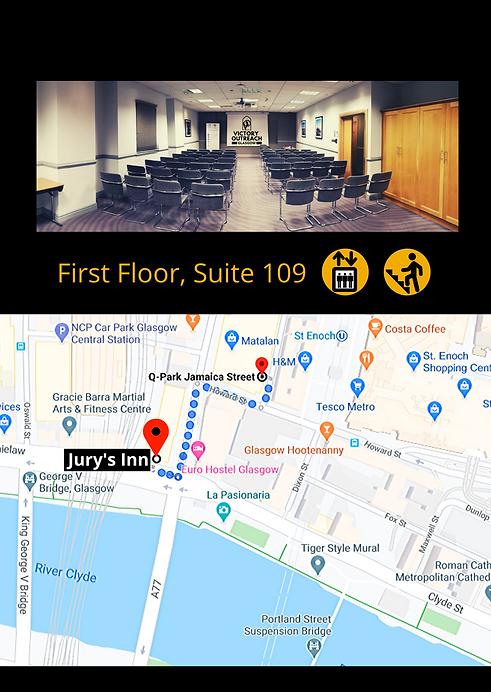 Jury's Inn Map (1).png