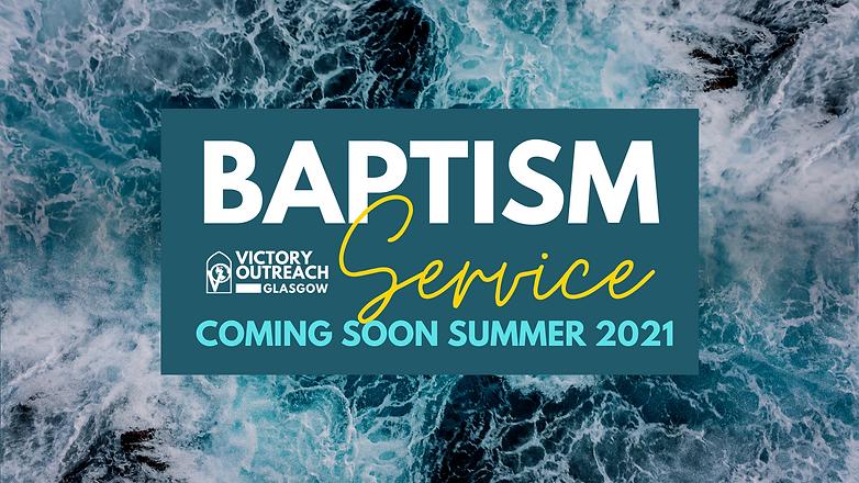 BAPTISM (4).png