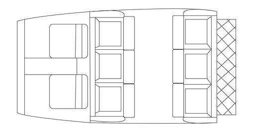 Bell interior.jpg