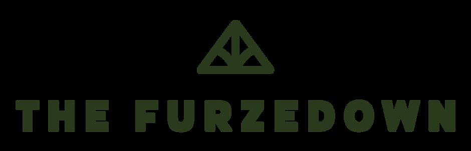 The-Furzedown_Logo_Green.png