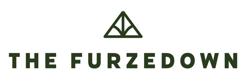The-Furzedown_Logo_Green.png