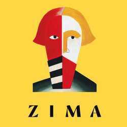 Zima Russian Restaurant