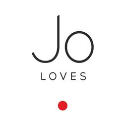joloves