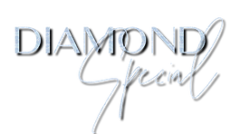 Diamond Special copy.png