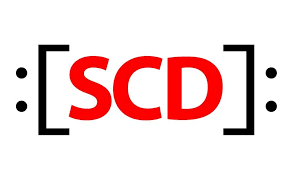 SCD_01.png