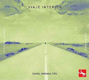 viaje-interior-color-500PX.jpg