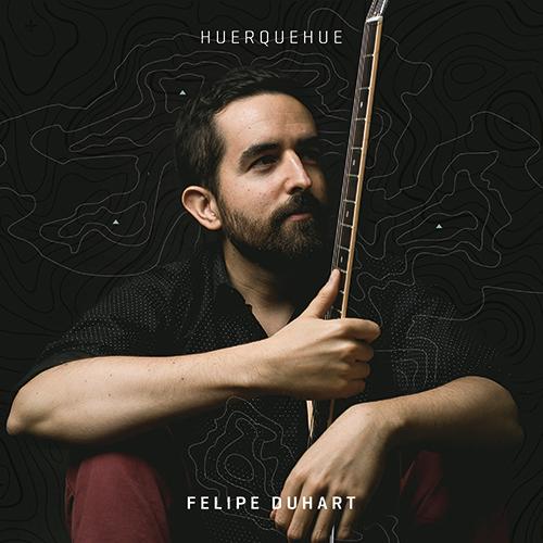 Felipe Duhart - HUERQUEHUE