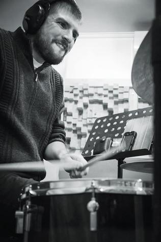 Juan Pablo Jaramillo