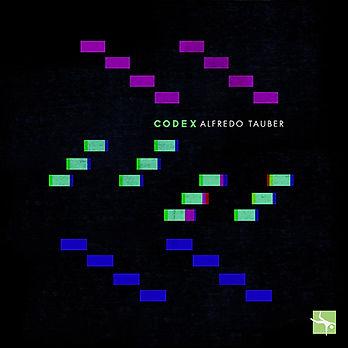 alfredo_tauber_codex_500px.jpg
