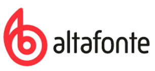 Altafonte_01.png
