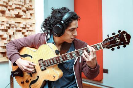 Fernando Raín Aqueveque