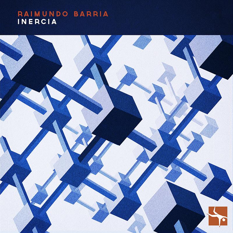 Inercia