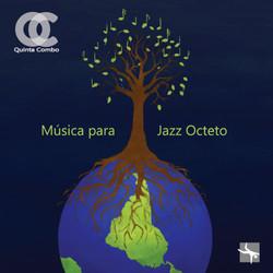 Música para Jazz Octeto