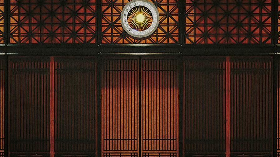 musica_para_ascensores_3000px.jpg