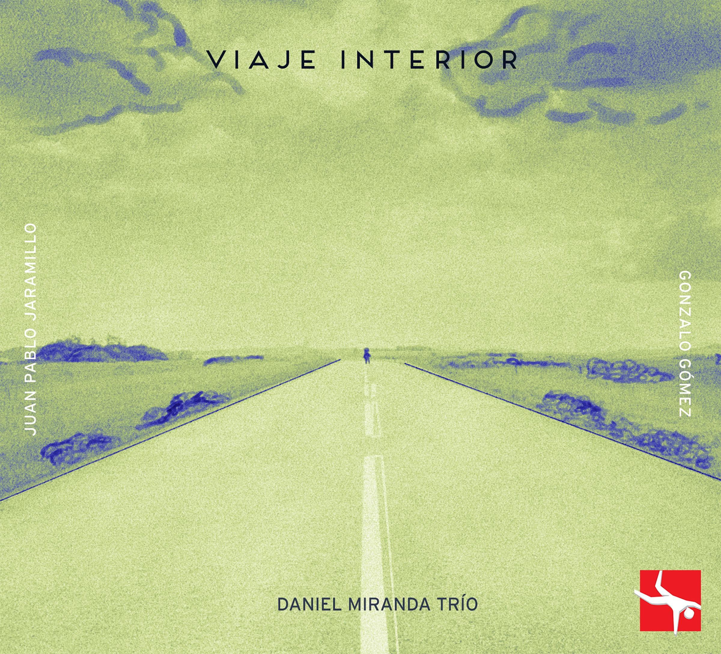 Viaje Interior