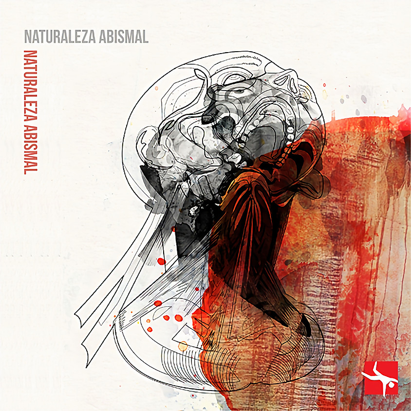 Nicolás Reyes Lüdin - NATURALEZA ABISMAL