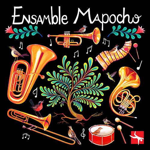 Ensamble Mapocho
