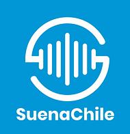 Suena_CHILE_01.png