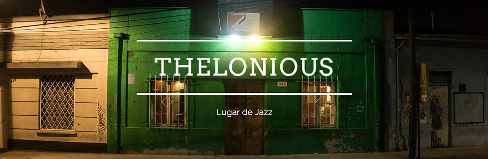 fachada_Thelonious_01.png