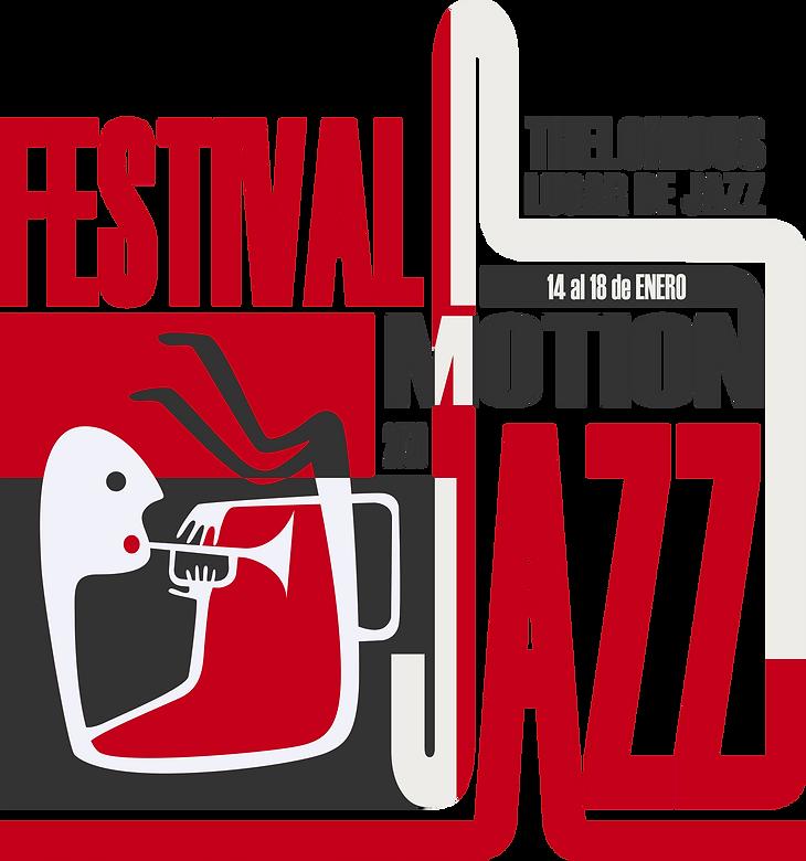 logo_FESTIVAL_2020_12.png