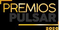 Logo_PremiosPulsar2020.png
