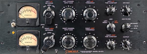 STAMCHILD-OK-1000x371.png