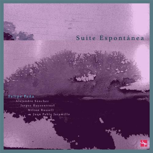Suite Espontánea