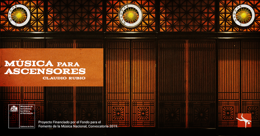 banner_musica_para_ascensores (2).png